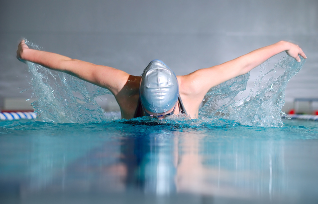 colonna-vertebrale-sport