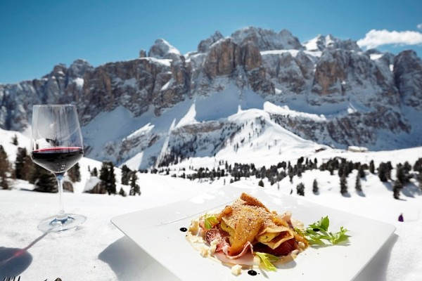 mangiare-sciare-inverno