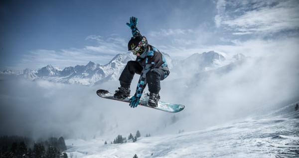 snowboard-medicina