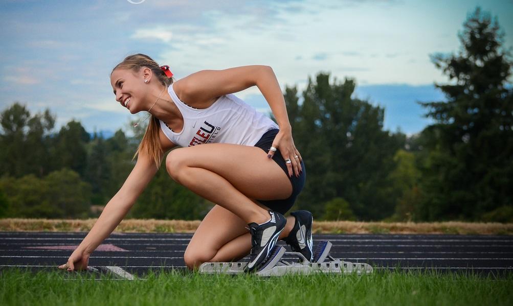 postura-medicina-sport