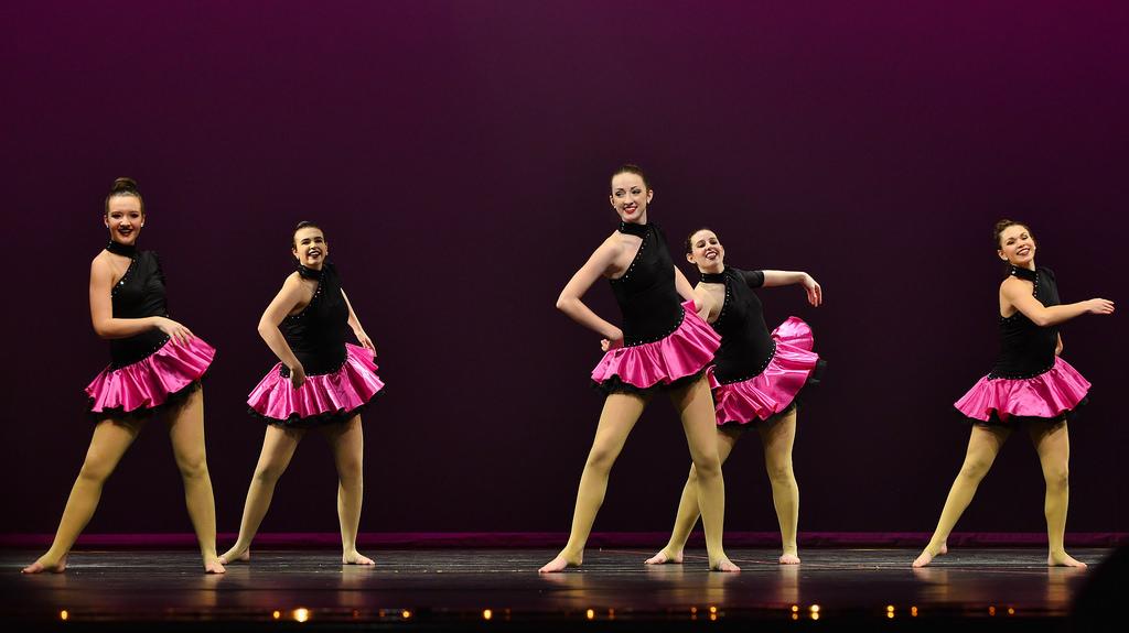 danza-psicologia-sport