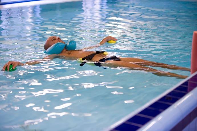 riabilitazione-acquatica-sport
