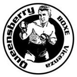 queensberry-boxe-vicenza