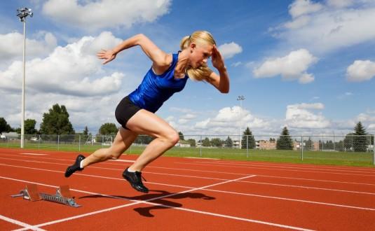 sportivi-professionist-tutela-sanitaria