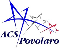 x_Acs_Volley_Povolaro_logo