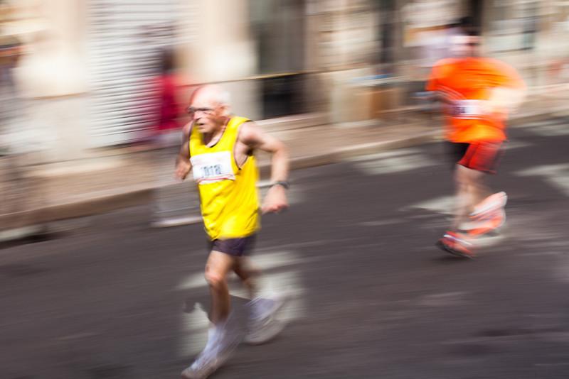 medicina-sport-terza-età-anziani