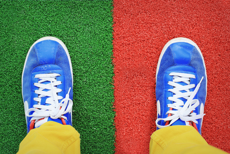medicina-sport-scarpe-running