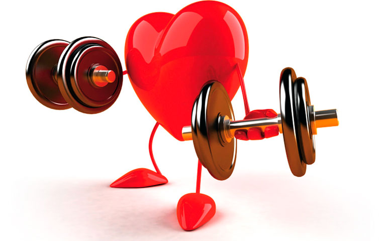 cuoresport