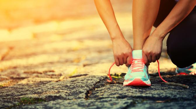 Lo sport può curare la depressione?