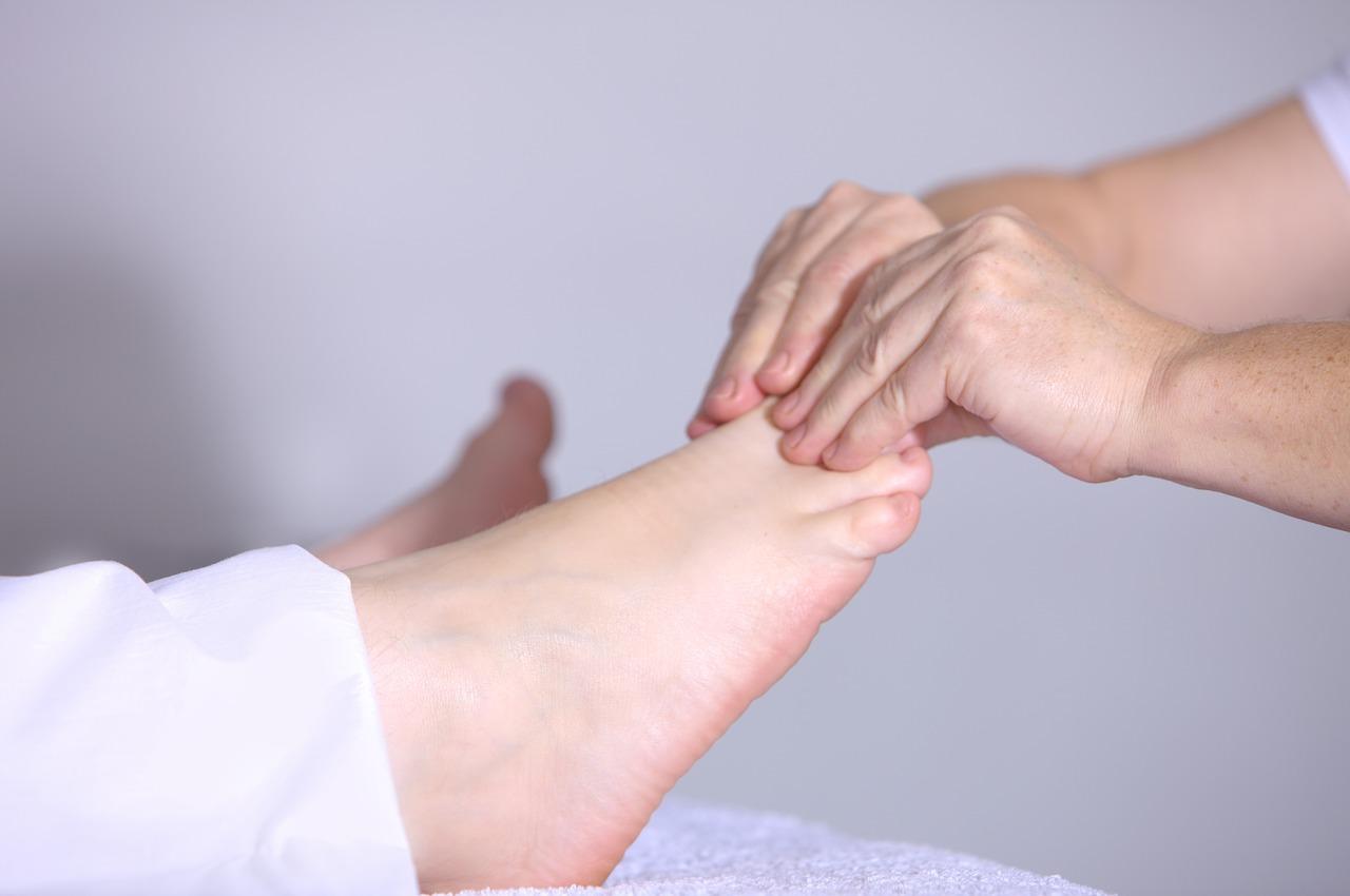 fisioterapia_piede